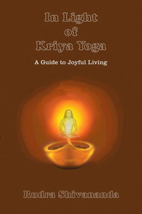 In Light of Kriya Yoga